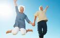 ΔΕΙΤΕ: Καταρρίπτουμε 8 μύθους για την ηλικία