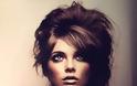 26 πανεύκολα καθημερινά χτενίσματα για μακριά μαλλιά - Φωτογραφία 10