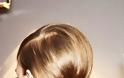 26 πανεύκολα καθημερινά χτενίσματα για μακριά μαλλιά - Φωτογραφία 12