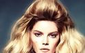 26 πανεύκολα καθημερινά χτενίσματα για μακριά μαλλιά - Φωτογραφία 13