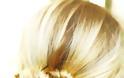 26 πανεύκολα καθημερινά χτενίσματα για μακριά μαλλιά - Φωτογραφία 15