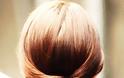 26 πανεύκολα καθημερινά χτενίσματα για μακριά μαλλιά - Φωτογραφία 18