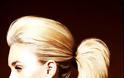 26 πανεύκολα καθημερινά χτενίσματα για μακριά μαλλιά - Φωτογραφία 19