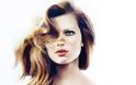 26 πανεύκολα καθημερινά χτενίσματα για μακριά μαλλιά - Φωτογραφία 2