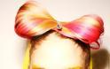 26 πανεύκολα καθημερινά χτενίσματα για μακριά μαλλιά - Φωτογραφία 24