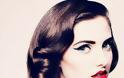 26 πανεύκολα καθημερινά χτενίσματα για μακριά μαλλιά - Φωτογραφία 26