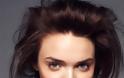 26 πανεύκολα καθημερινά χτενίσματα για μακριά μαλλιά - Φωτογραφία 3