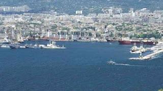 Η Ελλάδα έφτιαξε 100.000 θέσεις εργασίας στη Βουλγαρία - Φωτογραφία 1