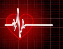 Λίγα λίπη αλλά «καλά», για υγιή καρδιά - Φωτογραφία 1