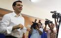 CNN: Αλέξης Τσίπρας, το ανερχόμενο αστέρι της Ελλάδας