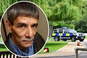 Αγγλία-Σκότωσε τον δολοφόνο του γιου του και αυτοκτόνησε - Φωτογραφία 1