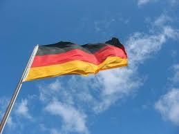 Η πρόβλεψη για τις γερμανικές εκλογές - Φωτογραφία 1
