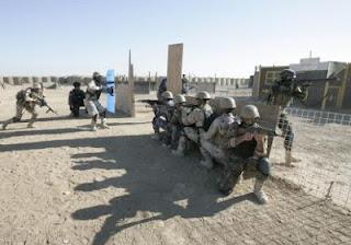 Αποζημιώσεις για το θάνατο Αμερικανών στρατιωτών ζητούν οι ΗΠΑ από το Ιράν - Φωτογραφία 1