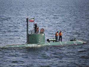 Το Ιράν δεν θα κλείσει τα στενά του Χορμούζ - Φωτογραφία 1
