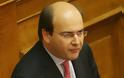 «Στόχος της κυβέρνησης η αποκατάσταση της ρευστότητας»