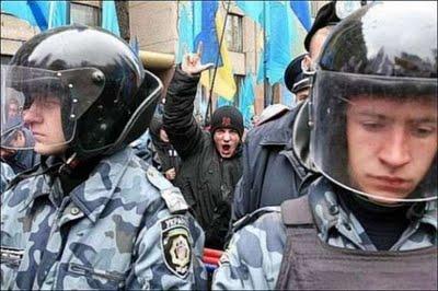 ΔΕΙΤΕ: Αστυνομικά… ευτράπελα - Φωτογραφία 3