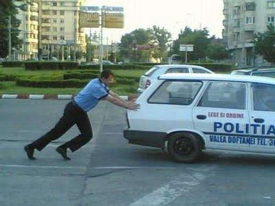 ΔΕΙΤΕ: Αστυνομικά… ευτράπελα - Φωτογραφία 8