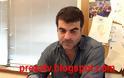 Ο Βαξεβάνης τα λέει όλα για τράπεζα Πειραιώς, Μαρινάκη, Proton, ΕΥΠ και ΣΕΧΤΑ! - Φωτογραφία 2