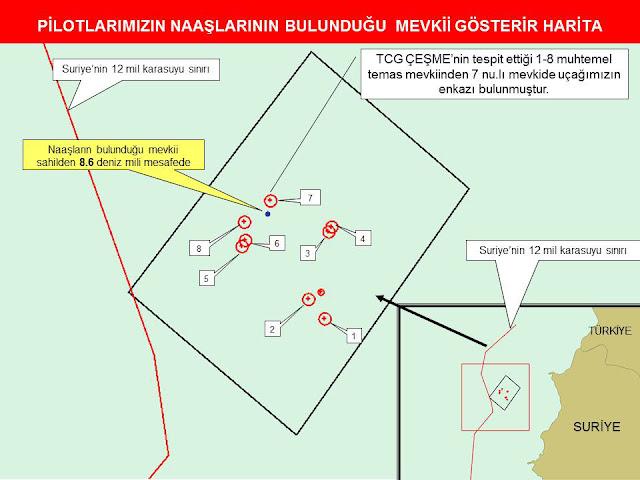 Τούρκοι στρατιώτες στη Συρία: το Καρακοζάκ - Φωτογραφία 2
