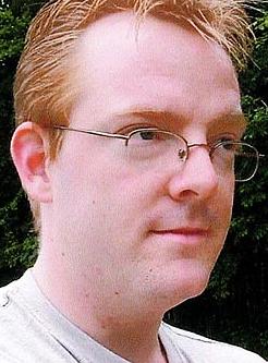 Τραγωδία στη Βρετανία με έναν πατέρα να αυτοκτονεί αφού πρώτα δολοφόνησε τα 3 του παιδιά! - Φωτογραφία 3