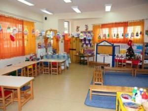 Αλλαγές στα κριτήρια ένταξης σε παιδικούς σταθμούς - Φωτογραφία 1