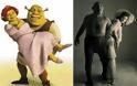 ΔΕΙΤΕ: Φανταστικοί χαρακτήρες που βασίστηκαν σε πραγματικούς ανθρώπους - Φωτογραφία 10