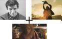 ΔΕΙΤΕ: Φανταστικοί χαρακτήρες που βασίστηκαν σε πραγματικούς ανθρώπους - Φωτογραφία 12