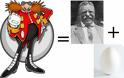 ΔΕΙΤΕ: Φανταστικοί χαρακτήρες που βασίστηκαν σε πραγματικούς ανθρώπους - Φωτογραφία 5