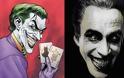 ΔΕΙΤΕ: Φανταστικοί χαρακτήρες που βασίστηκαν σε πραγματικούς ανθρώπους - Φωτογραφία 8