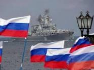 Ρωσική …απόβαση στην Κύπρο . - Φωτογραφία 1