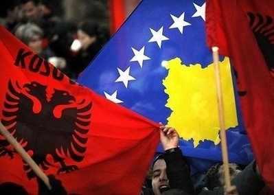 «ΗΠΑ και Γερμανία ζητούν απόσυρση των σερβικών δυνάμεων από το Κόσοβο» - Φωτογραφία 1