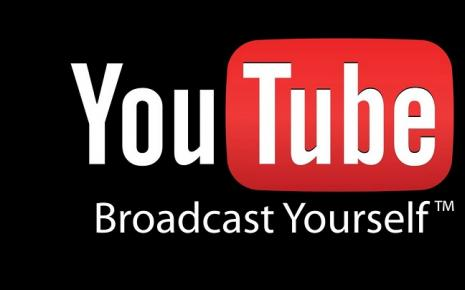 Επικαιρότητας είναι τα δημοφιλέστερα βίντεο του YouTube - Φωτογραφία 1