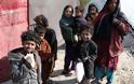 Τουρκία: αναταραχές σε στρατόπεδο Σύρων προσφύγων