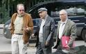 Εντοπίστηκαν συνταξιούχοι με 6000 € μηνιαίως χωρίς δηλώσεις στην εφορία