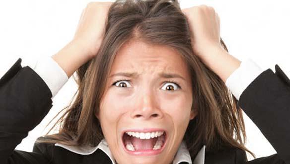 ΔΕΙΤΕ: 10 νοοτροπίες από τις οποίες πρέπει να απαλλαχτείτε - Φωτογραφία 4