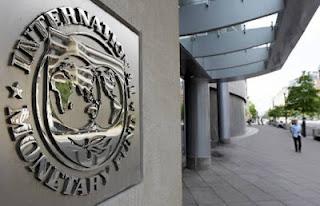 Ξεκίνησαν οι διαπραγματεύσεις της Ουγγαρίας με το ΔΝΤ για τη χορήγηση δανείου - Φωτογραφία 1