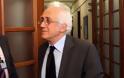 «Αντισυνταγματική η περικοπή αποδοχών στους δικαστές»