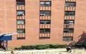 ΑΠΙΣΤΕΥΤΟ VIDEO: Έπιασε στον αέρα 7χρονη που έπεσε από τον δεύτερο όροφο!