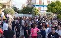 Νίκαια : Στελέχη του ΣΥΡΙΖΑ φωτογράφιζαν και στοχοποιούσαν όσους έπαιρνα τρόφιμα από τους κακούς φασίστες [Φώτο + Βίντεο] - Φωτογραφία 2