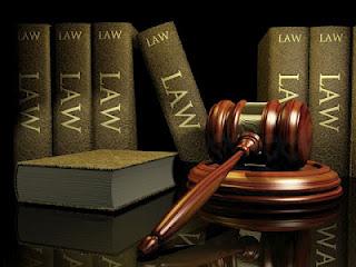 Γελοίοι νόμοι που ισχύουν ακόμη στις ΗΠΑ - Φωτογραφία 1
