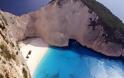 ΔΕΙΤΕ: 10 εκπληκτικές παραλίες που πρέπει να πάτε!