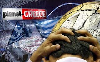 10 βουλευτές ζητούν έρευνα για τις σπατάλες των Ολυμπαικών αγώνων του 2004. - Φωτογραφία 1