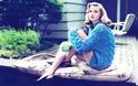 18 συμβουλές μόδας για γυναίκες με μικρό στήθος  Δείτε Περισσότερα: http://www.otherside.gr/2012/08/18-symvoules-modas-mikro-stithos/#ixzz22t4viVes - Φωτογραφία 13