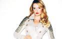18 συμβουλές μόδας για γυναίκες με μικρό στήθος  Δείτε Περισσότερα: http://www.otherside.gr/2012/08/18-symvoules-modas-mikro-stithos/#ixzz22t4viVes - Φωτογραφία 16