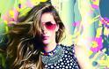 18 συμβουλές μόδας για γυναίκες με μικρό στήθος  Δείτε Περισσότερα: http://www.otherside.gr/2012/08/18-symvoules-modas-mikro-stithos/#ixzz22t4viVes - Φωτογραφία 17