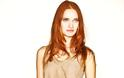 18 συμβουλές μόδας για γυναίκες με μικρό στήθος  Δείτε Περισσότερα: http://www.otherside.gr/2012/08/18-symvoules-modas-mikro-stithos/#ixzz22t4viVes - Φωτογραφία 18