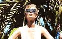 18 συμβουλές μόδας για γυναίκες με μικρό στήθος  Δείτε Περισσότερα: http://www.otherside.gr/2012/08/18-symvoules-modas-mikro-stithos/#ixzz22t4viVes - Φωτογραφία 3