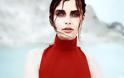 18 συμβουλές μόδας για γυναίκες με μικρό στήθος  Δείτε Περισσότερα: http://www.otherside.gr/2012/08/18-symvoules-modas-mikro-stithos/#ixzz22t4viVes - Φωτογραφία 4