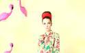 18 συμβουλές μόδας για γυναίκες με μικρό στήθος  Δείτε Περισσότερα: http://www.otherside.gr/2012/08/18-symvoules-modas-mikro-stithos/#ixzz22t4viVes - Φωτογραφία 8