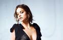 18 συμβουλές μόδας για γυναίκες με μικρό στήθος  Δείτε Περισσότερα: http://www.otherside.gr/2012/08/18-symvoules-modas-mikro-stithos/#ixzz22t4viVes - Φωτογραφία 9